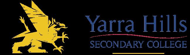YHSC-Logo