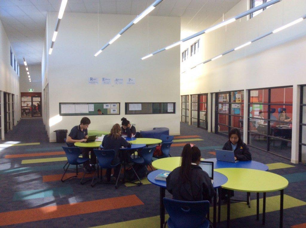 VCE Study Centre